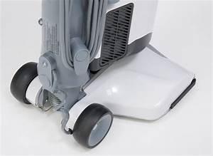 Hoover React Quicklift Uh73301 Vacuum Cleaner