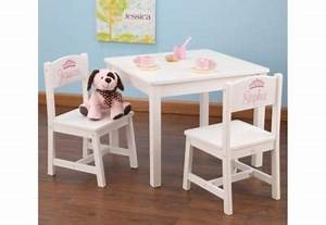 Table Enfant Avec Chaise : ensemble table et chaise 21201 pze lili pouce boutique d co chambre b b enfants et cadeaux ~ Teatrodelosmanantiales.com Idées de Décoration
