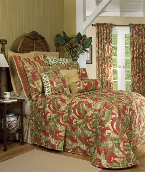 Bedspreads And Drapes - bedspreads curtains country the curtain shop