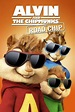 Alvin and the Chipmunks: The Road Chip (2015) Movie ...