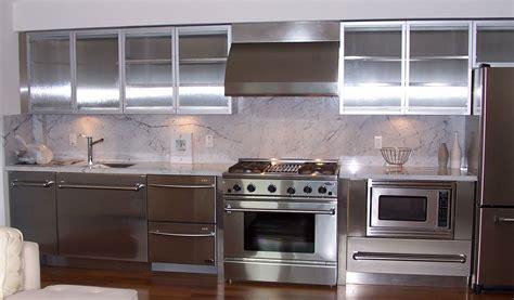 metal kitchen cabinet how to paint metal kitchen cabinets midcityeast 4089