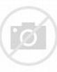 Manuel Estrada Cabrera - Wikimedia Commons