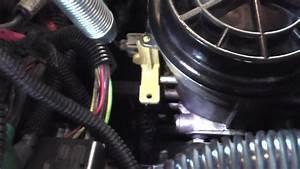How To Fix A 7 3 Powerstroke Fuel Leak