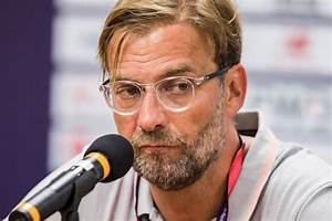 Naby Keita to Liverpool: Jurgen Klopp gives brilliant ...