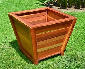 17 Best images about planter boxes on Pinterest Diy