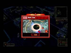 Red Alert 3 Brutal Empire uprising skirmish | Doovi