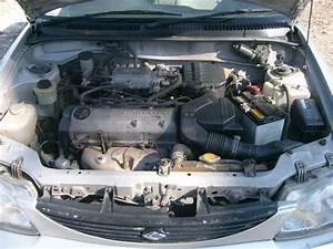 1999 Daihatsu Charade For Sale  1 0  Gasoline  Manual For Sale