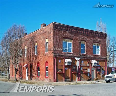 johnson road mcdonald s granite city 338207 emporis