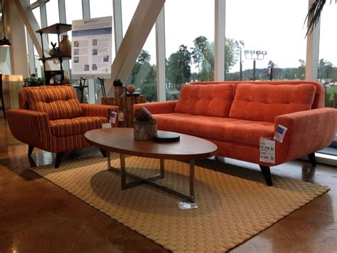 Brown Leather Couches Cozy Living Room With Wooden Oval Christmas Party Venues Edinburgh Youth Games Drinks Alcoholic Girls Ideas For Office Funny Photos Game Company