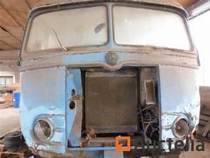 Video De Camion De Chantier : camion de chantier mercedes ~ Medecine-chirurgie-esthetiques.com Avis de Voitures