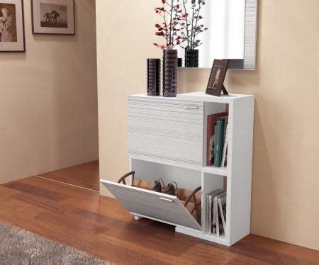 muebles zapatero para entrada Buscar con Google