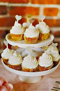 100 ideas about beautiful wedding cupcakes hi miss puff