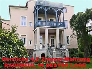 Wohnungen In Radebeul : wohnungen efh ~ Orissabook.com Haus und Dekorationen
