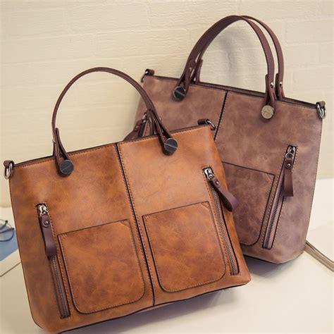 buy kmffly brand luxury handbags women