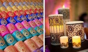 Simple DIY Sangeet Decoration Ideas For Any Budget - India com