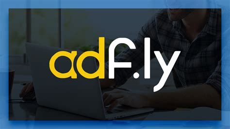 adfly review  advertiser side   force