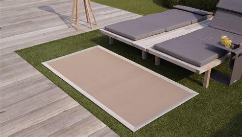Outdoor Teppich Nach Maß by Outdoor Teppiche Nach Mass Fabulous Heylight Size L By