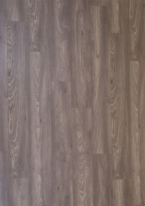 8mm Laminate flooring Misty Oak   HDF Laminate   Click
