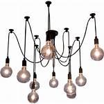 Lights Ceiling Lamp Pendant Clipart Svg Transparent