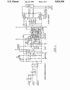 Fci Lcd 7100 Wiring Diagram Sample