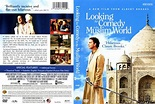 Looking For Comedy In A Muslim World - Movie DVD Scanned ...