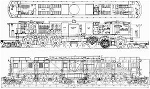 Pin By Chuck Stewart On Railroad Blueprints And Drawings