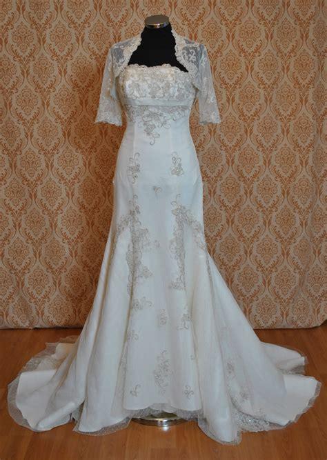 beautiful vintage lace wedding dresses ideas magment