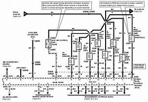92 96 Eec Wiring Diagram 14467 Archivolepe Es
