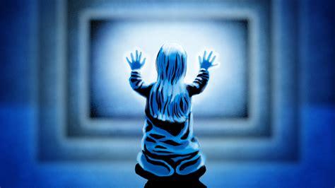 protecting  child  screen addiction  helpful