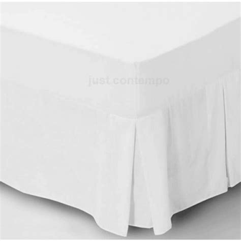 Valance Sheet by Fitted Valance Sheet Mibed