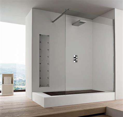 new bathroom shower ideas modern bathroom shower ideas modern bathroom shower ideas homes gallery