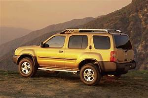 Transmission Diagram 2001 Xterra 3 3 Engine