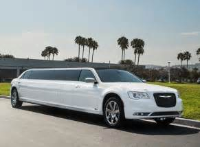 wedding limo chrysler 300 wedding limousine service in fort lauderdale miami miami limo service miami