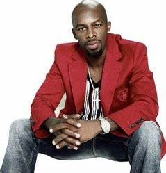 10 Must Know Facts About R&B Singer Joe - Music News ...