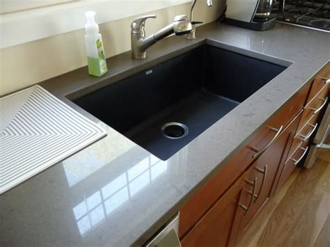 how to clean silgranit kitchen sinks how to clean silgranit kitchen sinks besto 8580