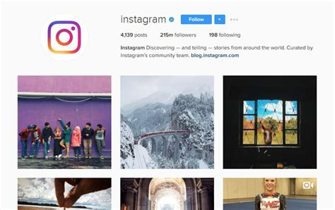 Instagram Size Photo Instagram Profile Picture Size In Pixels Updated For 2018