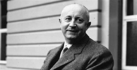 christian dior biography facts childhood family life