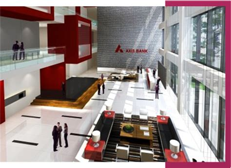 corporate profile  largest private sector bank