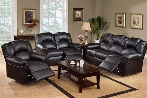 reclining loveseat cheap cheap reclining sofas home design ideas