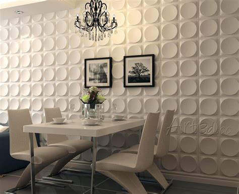 Dining Room Panels Home Deco Plans
