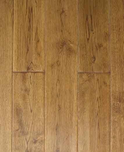 robbins premium hardwood flooring engineered flooring scraped engineered flooring oak