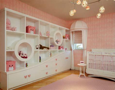 chambre bébé 3 suisses décoration chambre fille bebe