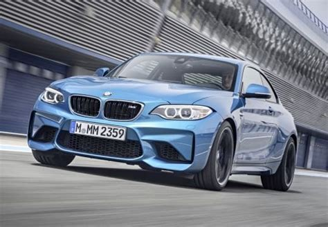 new used bmw m2 cars for sale auto trader