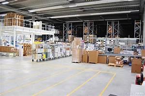 Lampenwelt Schlitz Jobs : lampenwelt expandiert umsatzplus 36 prozent neues logistikzentrum schlitz ~ Markanthonyermac.com Haus und Dekorationen