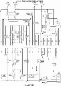 1992 Ford E 150 Fuel Pump Wiring Diagram