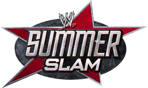 Watch WWE SummerSlam 2008 Full Show - Akie Sports
