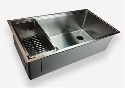 single bowl kitchen sink with offset drain single bowl kitchen sink offset drain wow 9765