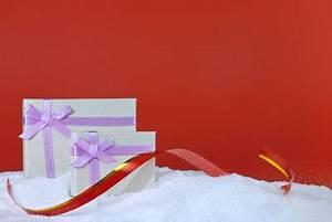 Ab Wann Für Weihnachten Dekorieren : anleitungen im bereich haushalt zum thema weihnachten ~ A.2002-acura-tl-radio.info Haus und Dekorationen