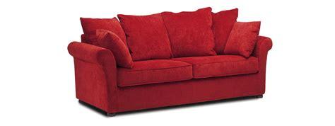 canapé chambre fille davaus salon moderne avec canape avec des