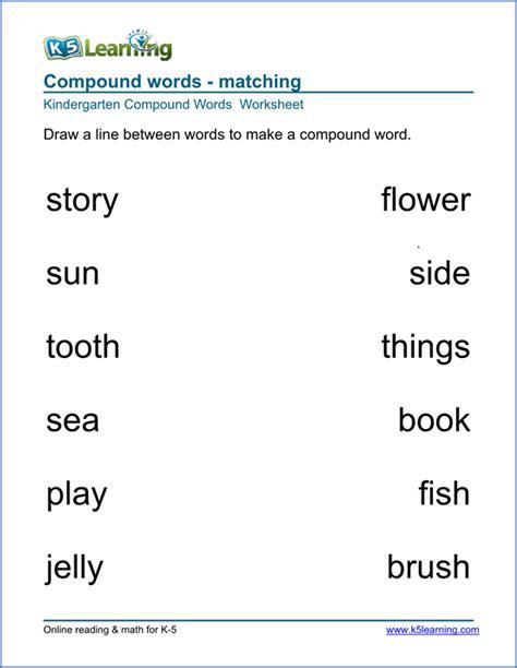 number names worksheets 187 word finding worksheets free